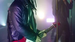 Mandrage vyprodali i poslední koncert turné v Českých Budějovicích