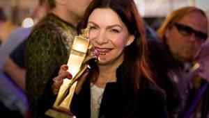 Na nejvyšší příčky Žebříku stoupali Tomáš Klus, Mydy Rabycad či Anna K., speciální cenu získal Petr Janda