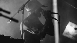 IAMX ve vyprodaném sále MeetFactory představil nové album