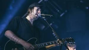 Kensington zahráli v pražské Roxy řízný indie rock