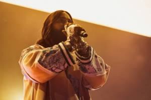 30 Seconds To Mars hráli v Praze jen ve dvou