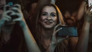 G-Eazy poprvé v Praze: Fanoušky si podmanil svými hity i image