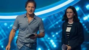 Po třetím finálovém večeru SuperStar opouští Aneta Horňáková, Petr Borkovec dostal druhou šanci