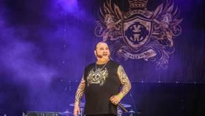 To nejlepší z třídenního Metalfestu: V Plzni běsnili Nightwish, Apocalyptica, Accept a další