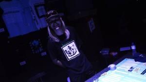 Moose Blood v Praze míchali emo s punkem