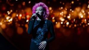 Novou SuperStar se stala favorizovaná Tereza Mašková, k vítězství ji posunula píseň Věry Špinarové