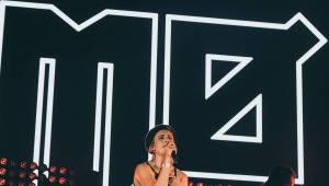Aerodrome festival odpálili Wiz Khalifa, Parkway Drive nebo Bullet For My Valentine