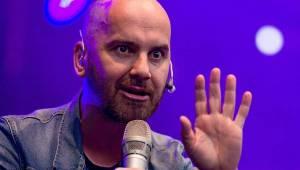 Festival Přeštěnice zahájil prázdninovou sezónu, v první den zahráli No Name, Marek Ztracený nebo Horkýže slíže