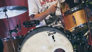 Rock for People zakončili výteční Skillet a dánští Volbeat