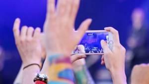 Rock for People skončil, třešničkou na rozlučkovém dortu byli Volbeat