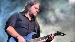 Brutal Assault: V Josefově hořelo, metalisty uchvátili Laibach, Moonspell nebo H2O