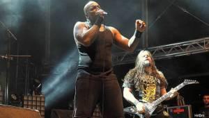 Závěr festivalu Brutal Assault opanovali Sepultura, Dog Eat Dog nebo Danzig