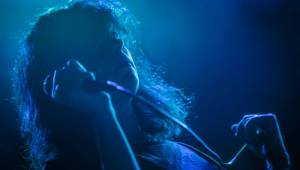 Grizzly Bear po pěti letech na turné: V Roxy s nimi zahrála i vracející se Khoiba