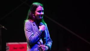 Fest4You: Pavel Callta, Voxel, Eliška Rusková a další dorazili do Mostu