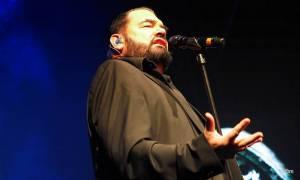 Němečtí Alphaville v Lucerně zavzpomínali na osmdesátkový pop
