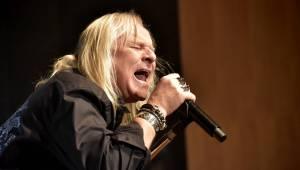 Uriah Heep převálcovali brněnské Semilasso