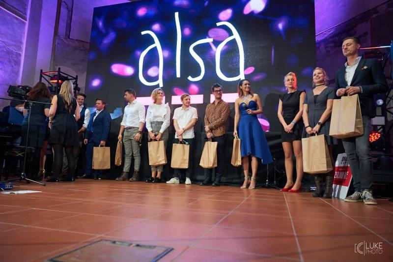 Ondřej Brzobohatý, Barbora Poláková, Michal Hrůza a další pomohli koncertem pacientům s nemocí ALS