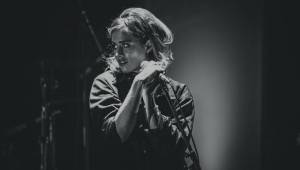 Emma Smetana s Emmou Drobnou uchopily v Roxy pop music po svém
