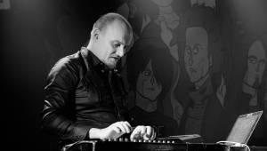 Waltari zahájili v Rock Café české miniturné