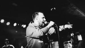 Narozeniny Rock Café: Hráli Timudej i Pio Squad, hosty talk show byli Matěj Ruppert nebo Jindřich Šídlo