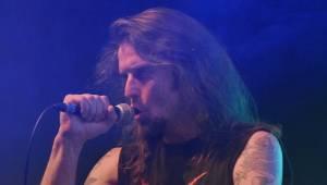 Festival Deadly Storm potřinácté: V Plzni hráli Morbitory, Gutalax nebo Inferia