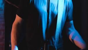 Vypsaná Fixa zahrála v Café V lese i dosud nevydané skladby