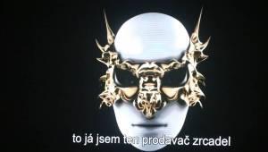 Vivaldianno Michala Dvořáka hřmělo v brněnské hale Vodova