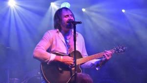 Limetal a Komunál zpestřili Velikonoce v Plzni rockovou nadílkou