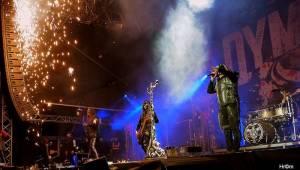 Pražský Majáles přivítal desetitisíce lidí. Hráli Kryštof, Marpo, Jelen, Mirai a mnozí další
