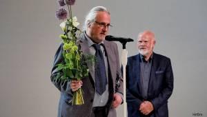 Ceny OSA si odnesli Jaromír Nohavica, Richard Krajčo i Petr Janda