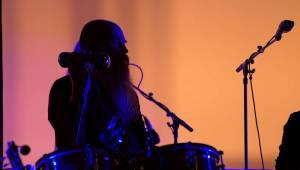 Dead Can Dance přivezli do Prahy své nové album Dionysus