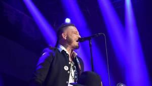 Rock In Plzeň: Amfiteátr za Plazou hostil Arakain s Lucií Bílou, Rybičky 48 i Traktor. Pobavila také Rammstein Tribute Show