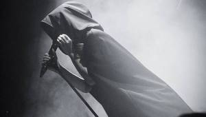 Průlet dimenzemi v Brně aneb Hooverphonic na Flédě