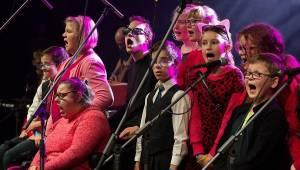 Vypsaná fixa slavila v Českých Budějovicích 25 let