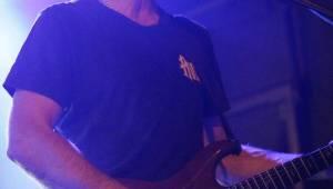 Wohnout v pražské Retro Music Hall nezahráli ani jeden pomalý song. Sál tančil od začátku do konce