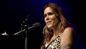 Beth Hart opět vyprodala Forum Karlín, fanoušci odcházeli nadšení