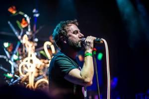 Tata Bojs představili olomouckým fanouškům několik nových písní