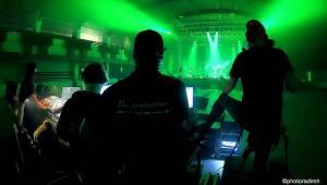 Live stream Dymytry vydělal přes 450 tisíc korun, peníze pomohou nemocnému chlapci