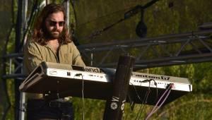Gaia Mesiah a Hentai Corporation spáchali restart koncertů v Plzni