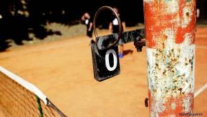 Pohár pozvedli Post-It. Nohejbal hráli Wohnout, Tři sestry, SPS a další