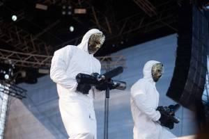 Po hip hopu a rocku přišel pop. Letokruh míří do finále s Markem Ztraceným, Mirai, No Name a dalšími