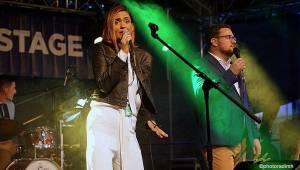 V Poděbradech zahájili Soundtrack – Jedeme dál! První den vystoupili Michal Hrůza, Petr Sovič a Gramofon