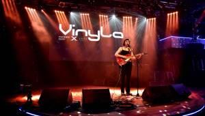 Hudební ceny Vinyla znají své vítěze, album roku natočili Tábor