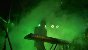 X-Cover zahájili koncertní sezónu v Leháru