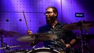 Shahab Toloui Band v Jazz Docku pokřtil album Terra Mediterranea