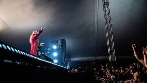 Kabáti vyprodali na Kladně svůj Circus, chyběl Milan Špalek
