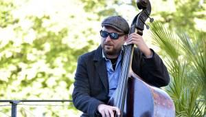 Allison Wheeler přivezla do pražského Jazz Docku trochu kalifornského slunce