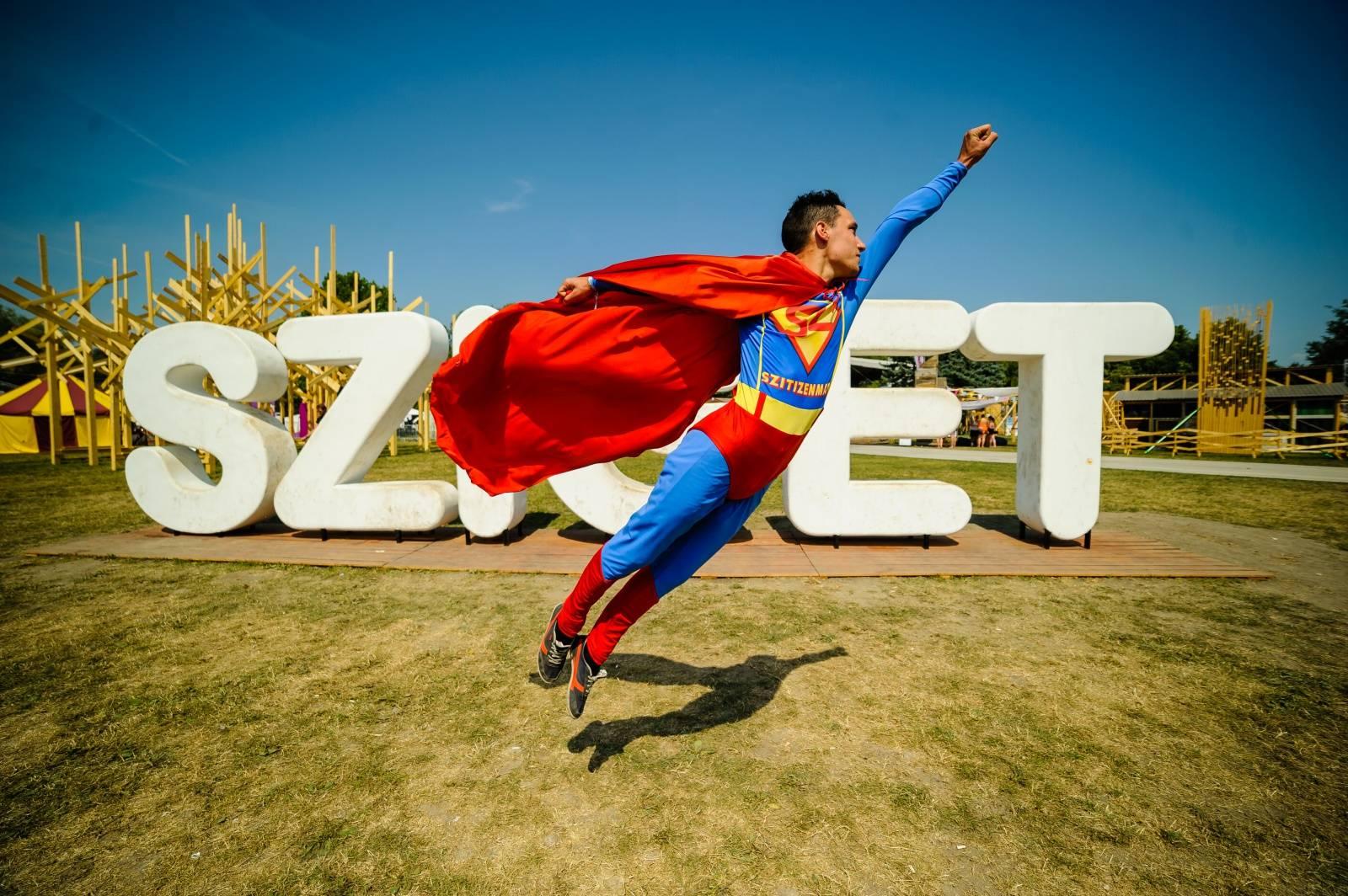 Festivaly 2016: Sziget nabízí výhodné vstupy, Pohoda a Colours hlásí první hvězdy
