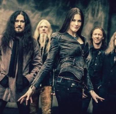 Metalfest již brzy otřese Plzní v základech. Hlavní hvězdou jsou Nightwish