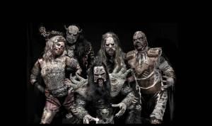 Hard Rock Hallelujah: Na Metalfestu v Plzni už brzy zazní vítězný song z Eurovize! Přijedou Lordi